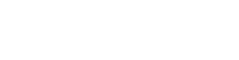 Ryoma GOLF 中古認定クラブ
