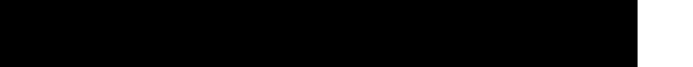 MAXIMA Ⅱ TYPED